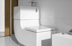 Washbasin-+-Watercloset3-by