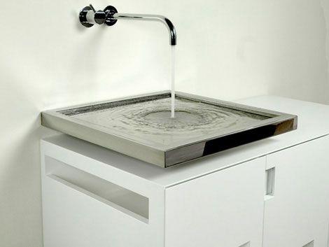 axolute-basin-2