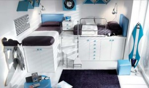children-bedrooms6