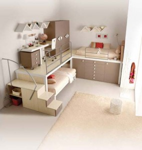 children-bedrooms9