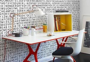 cool-wallpaper