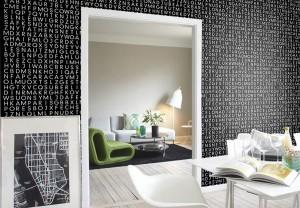 cool-wallpaper2