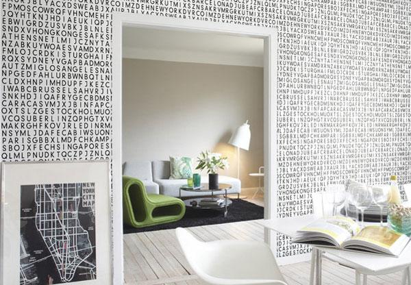 cool-wallpaper23