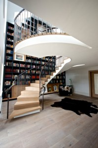design-staircase