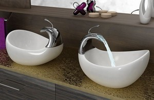interesting-bathroom-sinks-from-amin-design-image-2