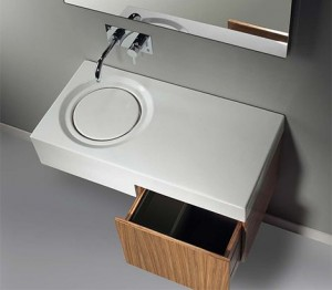 sanindusa-wall-hung-washbasin-flow