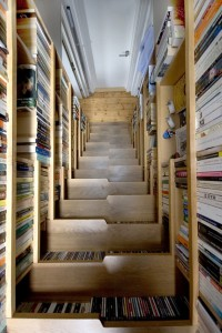storage-space-stairs-5