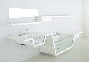 ultra-modern-design-ebb-bathroom-image-0
