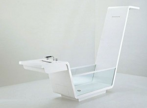 ultra-modern-design-ebb-bathroom-image-1