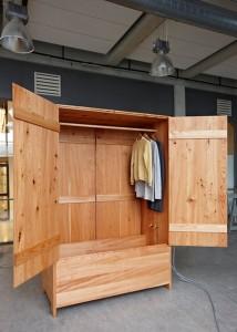 wardrobe-sauna-Freshome01