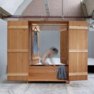 wardrobe-sauna-Freshome02