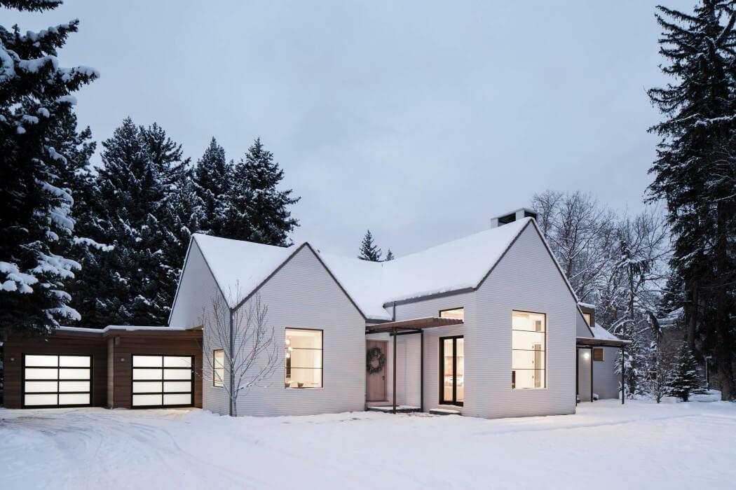 001-hillsden-house-lloyd-architects-1050x700
