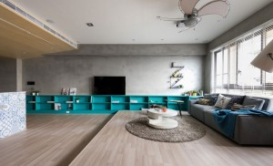 002-outer-space-kids-hao-interior-design-1050x637