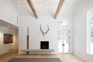 003-hillsden-house-lloyd-architects