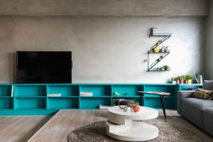 003-outer-space-kids-hao-interior-design-1050x701