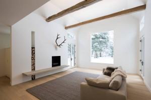 004-hillsden-house-lloyd-architects-1050x700
