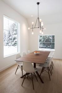005-hillsden-house-lloyd-architects-1050x1576