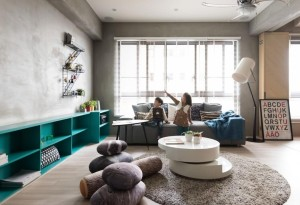 006-outer-space-kids-hao-interior-design-1050x717