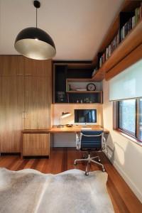 006-port-melbourne-residence-adam-dettrick-architects