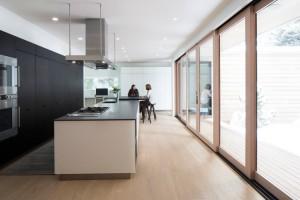 007-hillsden-house-lloyd-architects-1050x700