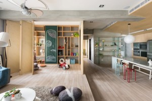 008-outer-space-kids-hao-interior-design-1050x701