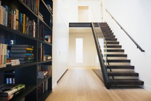 009-hillsden-house-lloyd-architects