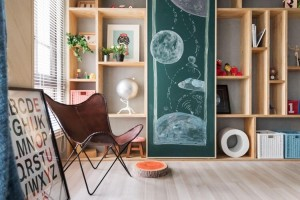 010-outer-space-kids-hao-interior-design-1050x700