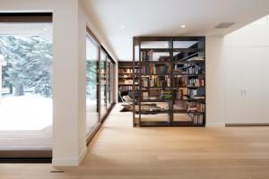 011-hillsden-house-lloyd-architects