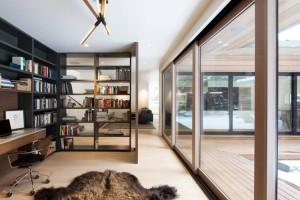012-hillsden-house-lloyd-architects-1050x700