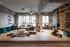 012-outer-space-kids-hao-interior-design-1050x701