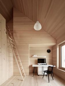 013-hause-julia-bjrn-architekten-innauer-matt-1050x1402