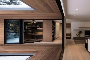 013-hillsden-house-lloyd-architects