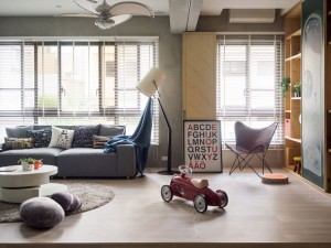 013-outer-space-kids-hao-interior-design-1050x788