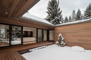 014-hillsden-house-lloyd-architects