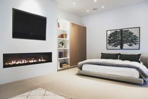 015-hillsden-house-lloyd-architects