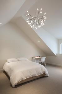 019-hillsden-house-lloyd-architects