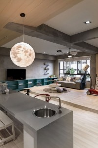 020-outer-space-kids-hao-interior-design-1050x1573