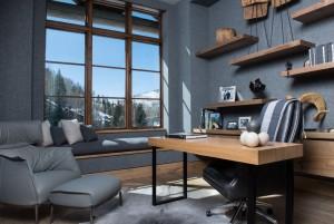 033-vail-ski-hause-reed-design-group