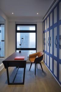 Blue-Penthouse-by-Dariel-Studio-21