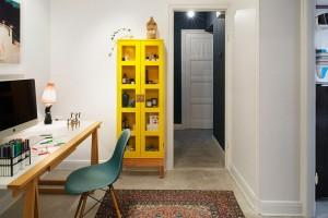 Elegant-home-office-style-13