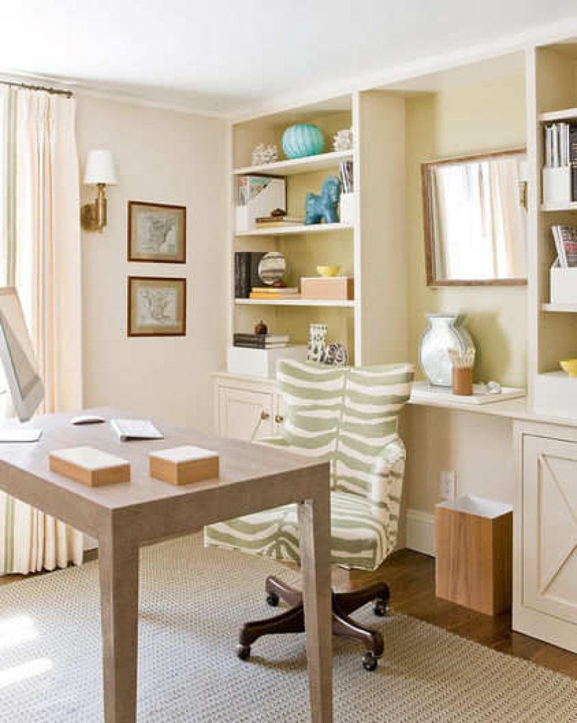 Elegant-home-office-style-15