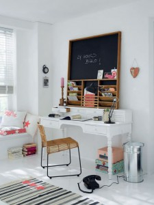 Elegant-home-office-style-16