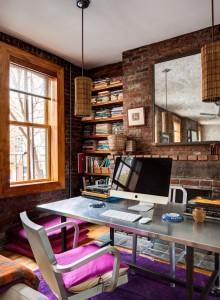 Elegant-home-office-style-19