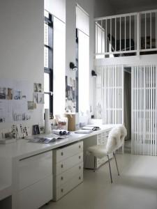 Elegant-home-office-style-26