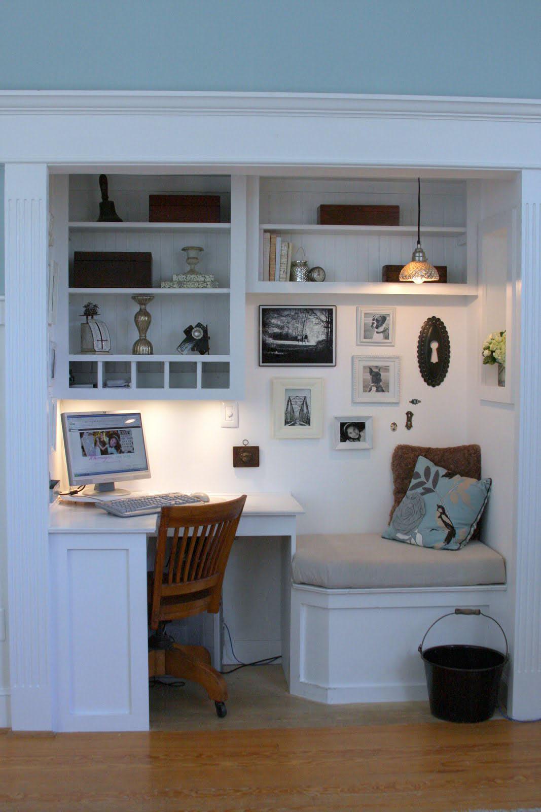 Оригинальные идеи для домашнего уюта своими руками