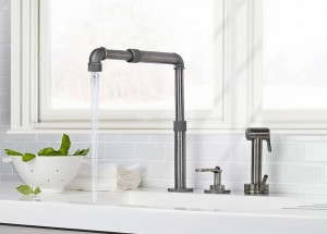 Faucet-design-Elan-Vital-Collection-by-Watermark-Design-2