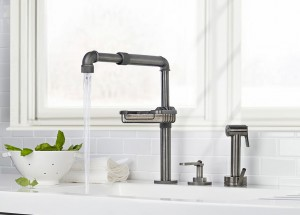 Faucet-design-Elan-Vital-Collection-by-Watermark-Design-3