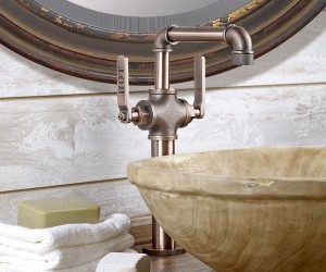 Faucet-design-Elan-Vital-Collection-by-Watermark-Design-5