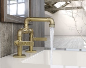 Faucet-design-Elan-Vital-Collection-by-Watermark-Design-6