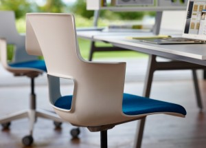 chair-design-5